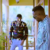 VIDEO | Moni Centrozone  FT Nikki wa Pili -  Chuchu Dede | Download/Watch