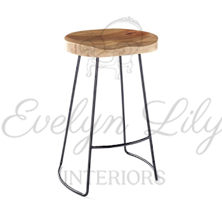 Peachy Determine How To Choose An Appropriate Pub Bar Stool Creativecarmelina Interior Chair Design Creativecarmelinacom