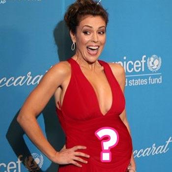 Stomach Diarrhea Alyssa Milano Gives Birth To Baby Boy