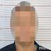 У Голосієво затримали киянина за спробу крадіжки з офісу