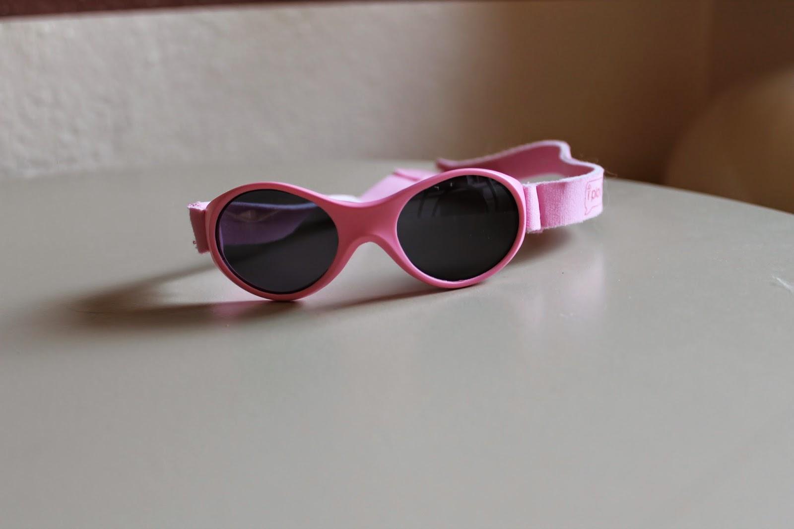 brille sofort mitnehmen