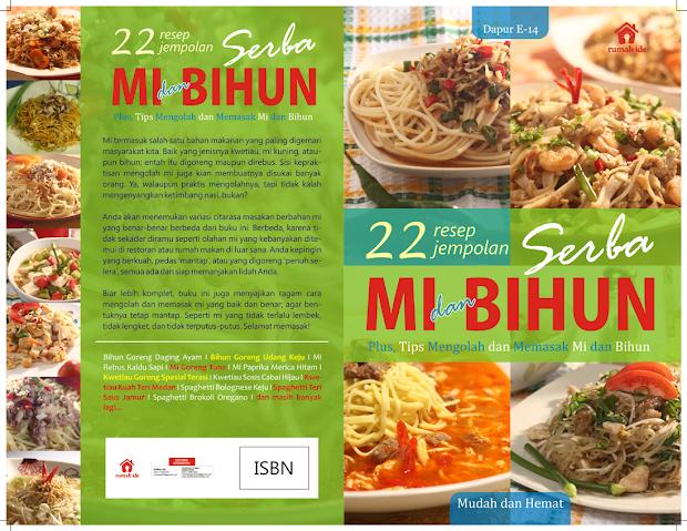 Contoh Banner Warung Menu Makanan Dan Minuman Cdr Vtwctr