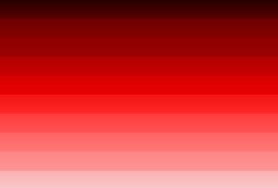 خلفيات ساده للتصميم خلفية باللون الاحمر للكتابه عليها 26