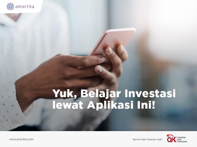 Keuntungan Meminjam Dana di Platform Peer to Peer Lending