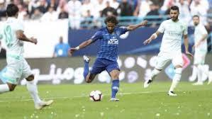 موعد مباراة الهلال والاهلي الاحد 16-3-2019 ضمن كأس زايد للأندية والقنوات الناقلة