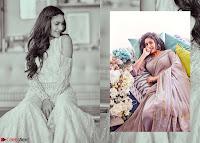 Surbhi Chandna, Meena Bazaar Campaign ~  Special 067.jpg