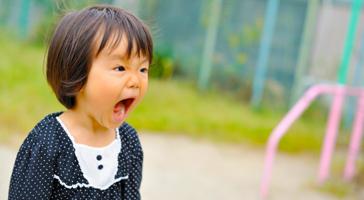criança agressiva como disciplinar