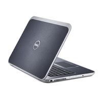Dell Inspiron 14z 5423 Drivers for Windows 7 & 8 64-Bit