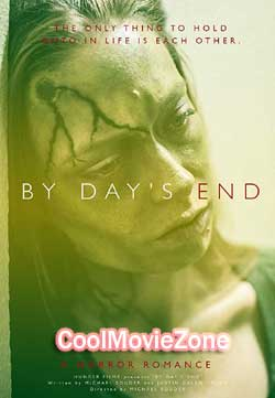 By Day's End (2020)