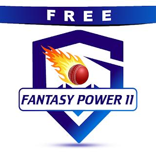FantasyPower11