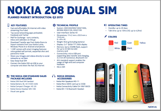 pc-suite-for-nokia-208-dual-sim