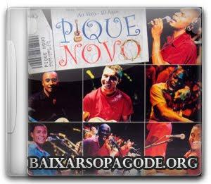 STENIO CDS CD BAIXAR
