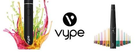 VYPE - E- Papierosy - wspomnienie z premiery marki 3 grudnia
