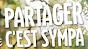 logo%2Bpartager%2Bcest%2Bsympa.png