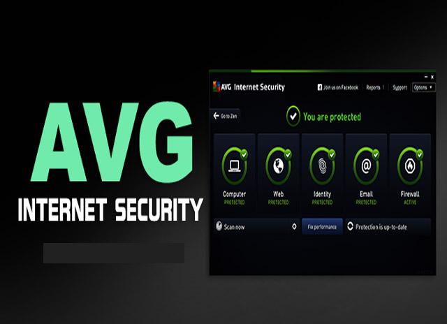Internet Security -