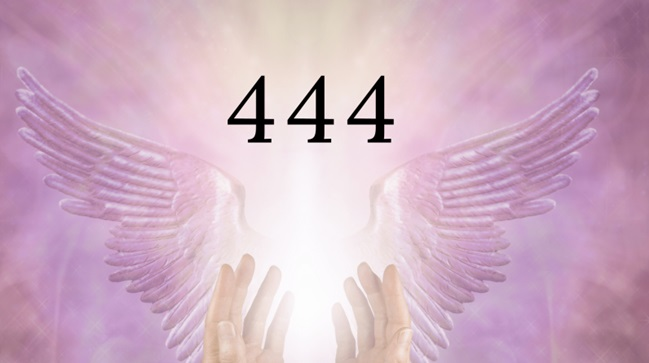 เลข 444 ในเบอร์โทรศัพท์มือถือ