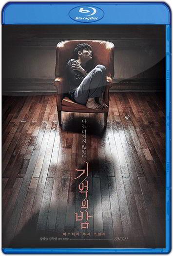 Olvidado (2017) HD 1080p y 720p Latino