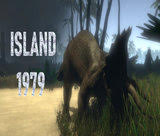 island-1979