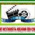 Как вставить видео в публикацию на портал InetProdus