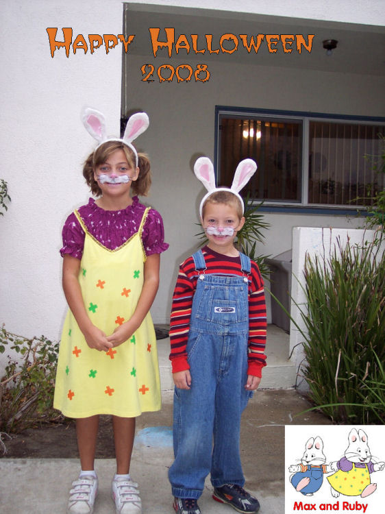 Tearful Touch Halloween Costumes Diy Or Not