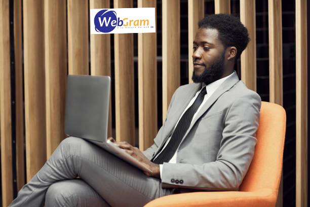 Développement d'application web et mobile avec Java, WEBGRAM, meilleure entreprise / société / agence  informatique basée à Dakar-Sénégal, leader en Afrique, ingénierie logicielle, développement de logiciels, systèmes informatiques, systèmes d'informations, développement d'applications web et mobiles