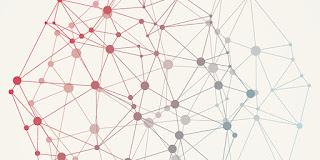 Algoritma Merupakan Jantung Ilmu Informatika