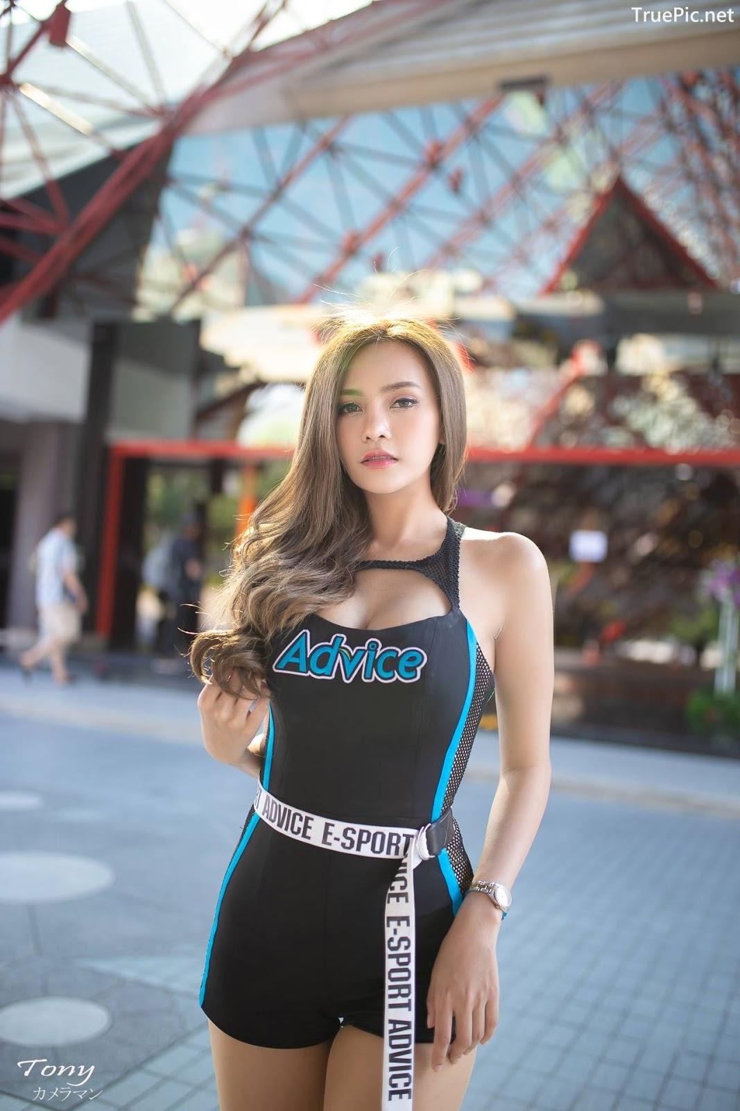 Image-Thailand-Hot-Model-Thai-PG-At-Commart-2018-TruePic.net- Picture-33