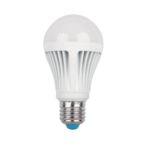 https://www.ergo-light.gr/product_info.php?products_id=13168