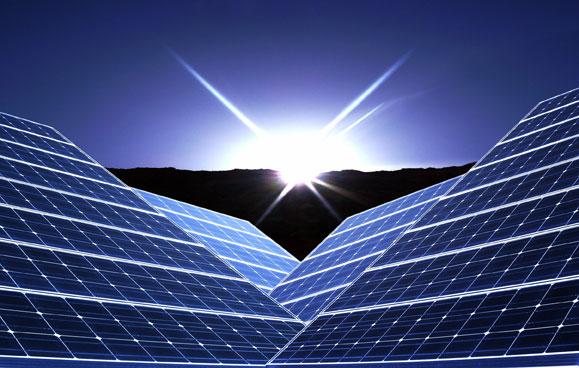 bello media technologie energie solaire qu 39 est ce que c 39 est. Black Bedroom Furniture Sets. Home Design Ideas