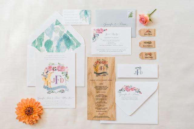 creativas gratis tarjetas de bodas