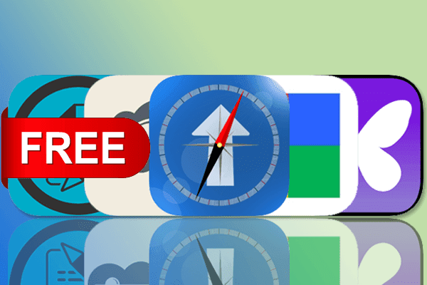 https://www.arbandr.com/2020/04/paid-ios-apps-gone-free-today-on-appstore_28.html