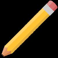 http://www.ingles3016.com/2017/10/verbo-to-be-aprender-ingles.html