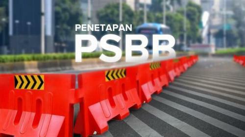 Berikut 16 Titik Check Point Selama PSBB Di Kabupaten Tangerang  >> https://www.onlinepantura.com/2020/04/berikut-16-titik-check-point-selama.html