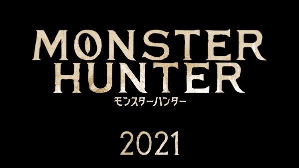 Film Live Action Monster Hunter akan Memulai Perilisannya Pada Bulan Desember Setelah Ditunda karena COVID-19