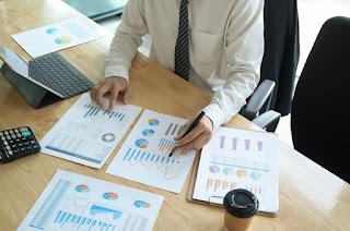 ما هي أهمية النظم المحاسبية؟