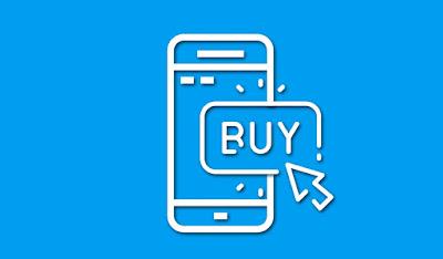 10 Tips Cara Memilih dan Membeli HP Android Yang Bagus dan Berkualitas