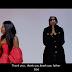New Video : DOGO JANJA Ft. LADY JAYDEE – ASANTE   Download Mp4