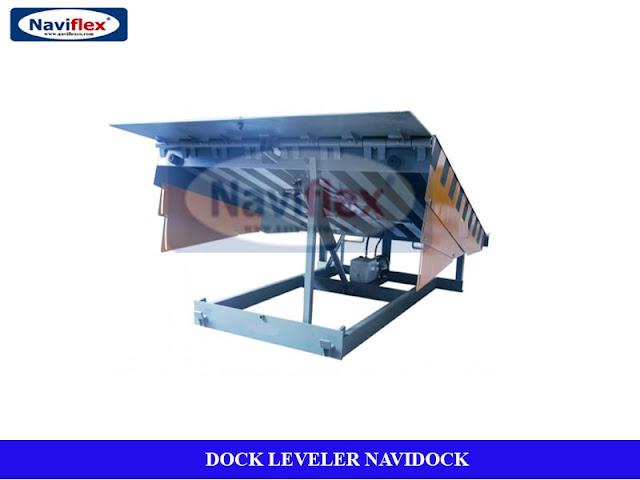 Dock-leveler-va-nhung-dieu-can-biet-khi-chon-mua-01