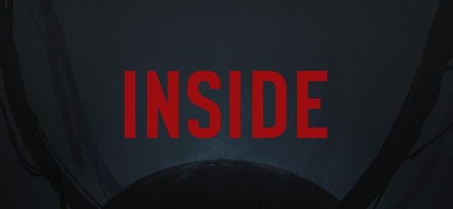 INSIDE v2.2.0.4-GOG
