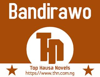 Bandirawo