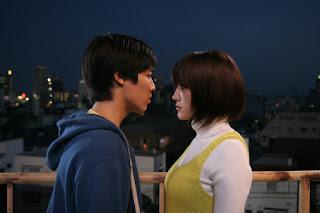 7 Film Jepang Paling Romantis yang Wajib Anda Tonton