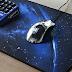 7 Mousepad Gaming Termurah Berkualitas Mulai Dari Rp. 10.000