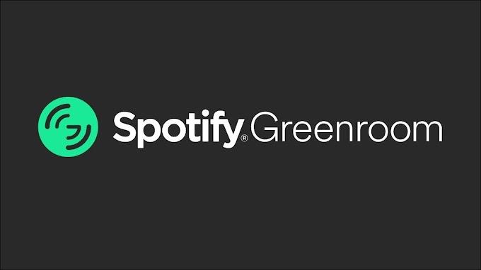 ¿Qué es Greenroom de Spotify, el competidor de ClubHouse?