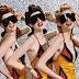 Occhiali da sole donna Gucci: 5 modelli della collezione primavera-estate 2019 da comprare su Stileo.it