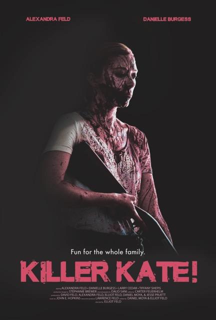 http://horrorsci-fiandmore.blogspot.com/p/killer-kate-official-trailer.html