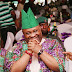 Senator Adeleke Lists All The Projects He Completed In Just 12 Months