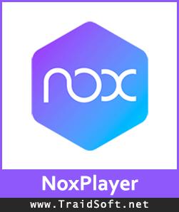 تحميل برنامج نوكس بلاير عربي للكمبيوتر مجاناً