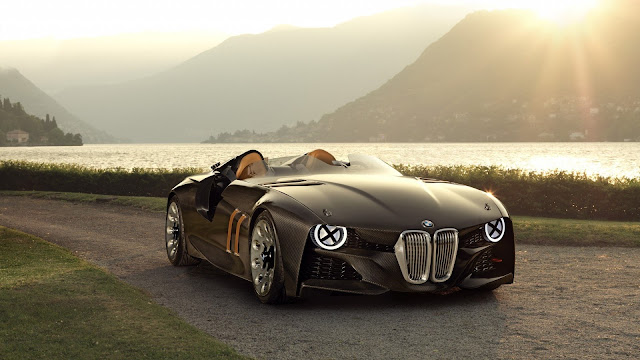 luxury car hd images, luxury car full hd images, luxury cars in the world photos, luxury car iphone wallpaper, cars hd wallpaper 1080p, luxury cars images and prices, hd car wallpapers 1920x1080, car wallpaper hd 1080p free download, car photos download