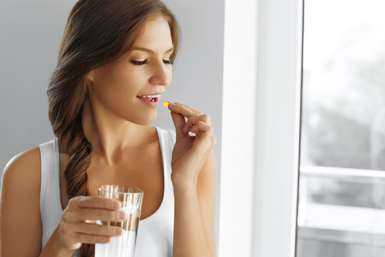 The Best Uses of Vitamins and Supplements