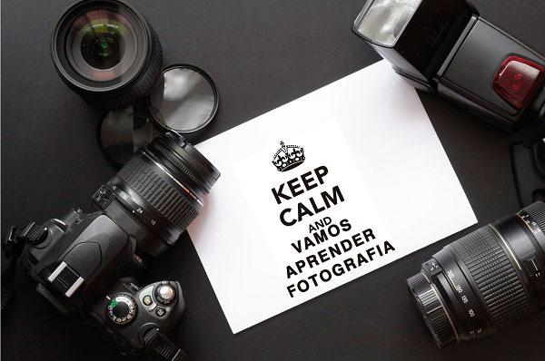 ganhar dinheiro pela internet com curso online de fotografia